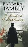 Kindred of Darkness
