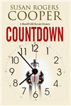 Countdown: a Milt Kovak Police Procedural