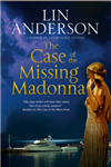 Case of the Missing Madonna