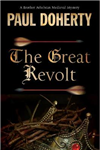 Great Revolt