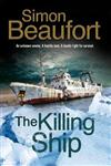 Killing Ship