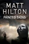 Painted Skins