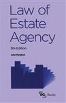 Law of Estate Agency