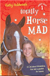 Totally Horse Mad