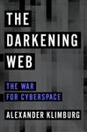 Darkening Web