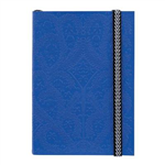 Christian Lacroix Outremer A6 6 X 4.25 Paseo Notebook