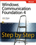 Windows Communication Foundation 4 Step by Step