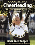 Coaching Cheerleading Successfully - 2nd Edition