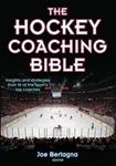 Hockey Coaching Bible