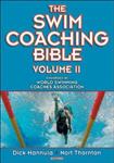 Swim Coaching Bible