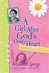 A Girl After God\'s Own Heart Devotional
