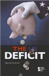 The US Deficit