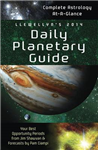 Llewellyn's 2014 Daily Planetary Guide: Complete Astrology At-a-Glance