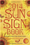 Llewellyn\'s 2014 Sun Sign Book: Horoscopes for Everyone!