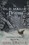 Old Magic of Christmas