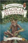 Magical Almanac 2018