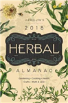 Herbal Almanac 2018