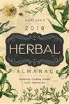 Herbal Almanac 2018