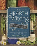Hearth Witch's Compendium