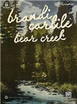 Brandi Carlile Bear Creek: Guitar/ Vocal/ Chords