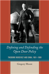 Defining and Defending the Open Door Policy