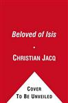 Beloved of Isis