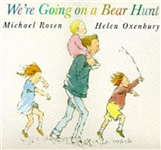 We\'re Going on a Bear Hunt
