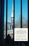 Capitalist University