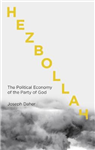 Hezbollah: The Political Economy of Lebanon\'s Party of God