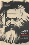 Marx\'s \'Capital\' - Sixth Edition