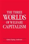 Three Worlds of Welfare Capitalism