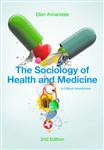 Sociology of Health and Medicine