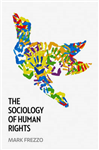 Sociology of Human Rights