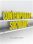 Contemporary Sociology