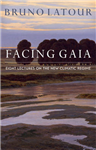 Facing Gaia