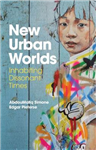 New Urban Worlds