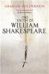 Faith of William Shakespeare