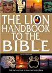 Lion Handbook to the Bible Fifth Edition