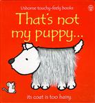 That's Not My Puppy