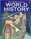 Mini World History Encyclopedia