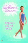 Poppy\'s Secret Wish