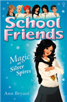Magic at Silver Spires