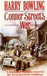 Conner Street\'s War: A heartrending wartime saga of family and community