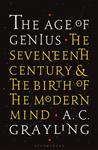 Age of Genius