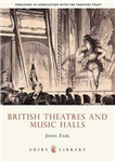British Theatres and Music Halls