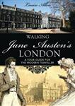 Walking Jane Austen\'s London