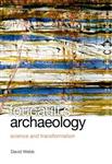 Foucault's Archaeology