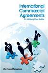 International Commercial Agreements: An Edinburgh Law Guide