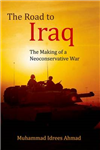 Road to Iraq
