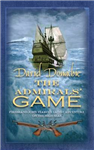 The Admirals\' Game